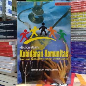 Harga buku ajar kebidanan | HARGALOKA.COM
