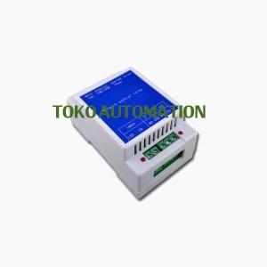 Katalog Power Supply Receiver Dvb01 Katalog.or.id