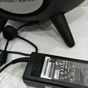 Harga adaptor harman kardon onyx | HARGALOKA.COM