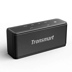 Harga speaker bluetooth tronsmart element mega bass portable stereo | HARGALOKA.COM