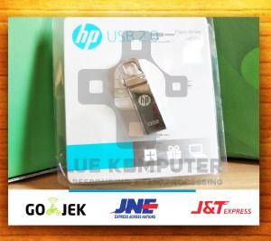 Harga flashdisk hp 32gb flash disk flash drive hp 32 | HARGALOKA.COM