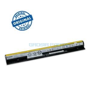Harga battery original lenovo ideapad s410p g405s g400s g410s z710p | HARGALOKA.COM