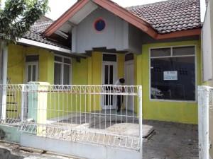 Harga rumah di bandung tipe 36 lt | HARGALOKA.COM