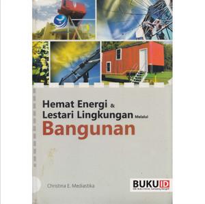 Info Gambar Tentang Hemat Energi Katalog.or.id