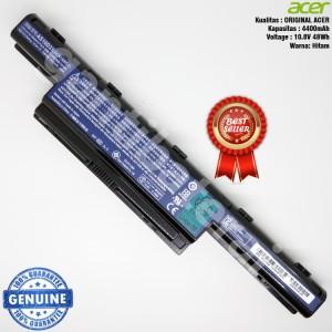 Harga baterai acer aspire 4349 4750 4738 4738z 4739 4741 4752   HARGALOKA.COM