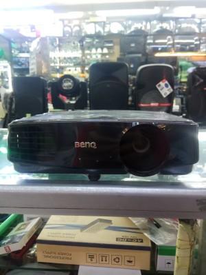 Harga proyector benq ms504 3200 | HARGALOKA.COM