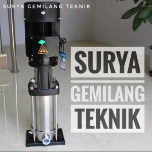 Harga mesin steam pompa air cuci motor mobil pompa cnp   HARGALOKA.COM