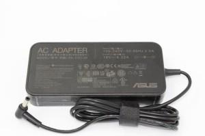 Harga adaptor asus rog original g501 g550 g551jw g551jm gl552 19v   6 | HARGALOKA.COM