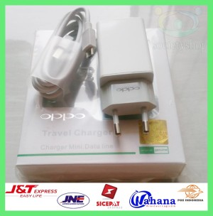 Harga original charger hp oppo realme casan carger real me 2 pro c1 n1 r1 | HARGALOKA.COM