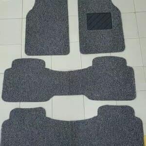 Harga karpet mie 3 baris abu mobil avanza xenia   HARGALOKA.COM