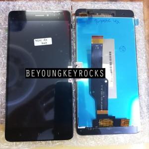 Katalog Xiaomi Redmi K20 Global Version Katalog.or.id