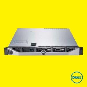 Harga server dell poweredge r240 xeon e 2124 8gb 1tb | HARGALOKA.COM