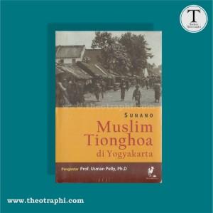 Harga muslim tionghoa di yogyakarta   | HARGALOKA.COM