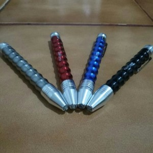 Harga pen led pen light senter | HARGALOKA.COM
