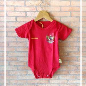 Harga baju pakaian bayi bola anak couple laki laki perempuan jersey | HARGALOKA.COM