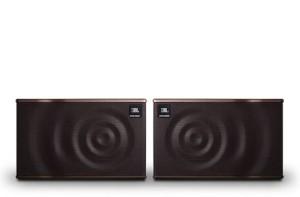 Harga jbl mk 10 mk10 mk 10 10 34 full range karaoke speaker satu pair | HARGALOKA.COM