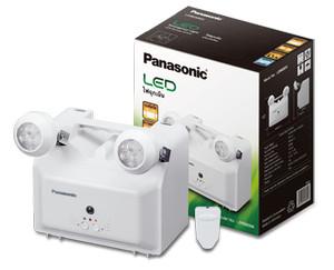 Katalog Lampu Emergency Panasonic Katalog.or.id