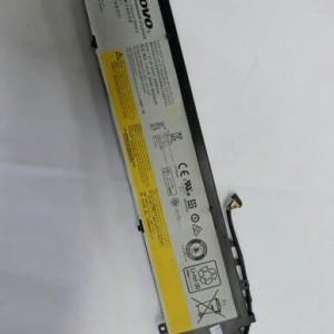 Harga battery baterai laptop original lenovo y40 70 l13l4p01 l13m4p01 | HARGALOKA.COM