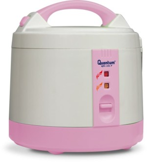 Harga magic com rice cooker penanak nasi quantum qsc 203 | HARGALOKA.COM