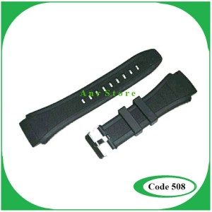 Harga tali jam tangan q amp q m145 m 145 m 145 original   HARGALOKA.COM