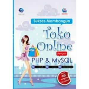 Info Eos Online Kaskus Katalog.or.id