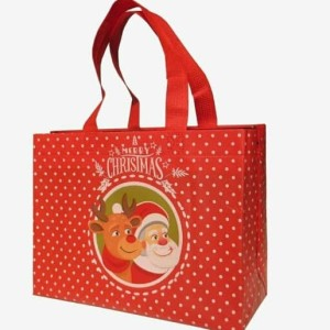 Harga tas natal murah surabaya | HARGALOKA.COM