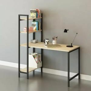 Harga meja belajar meja kantor meja kasir kost kamar | HARGALOKA.COM
