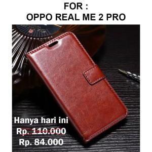 Harga Oppo Reno 2 Wallet Case Katalog.or.id