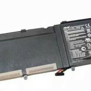 Harga baterai battery asus zenbook ux501 g501 g501j n501 n501jw | HARGALOKA.COM