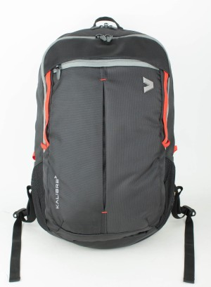 Harga kalibre backpack balfour art | HARGALOKA.COM
