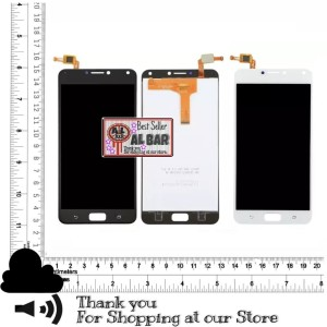 Katalog Infinix Smart 3 Plus Vs Asus Zenfone Max M1 Katalog.or.id