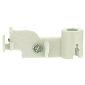 Harga janome needle threader unit   alat pemasuk benang mesin jahit | HARGALOKA.COM
