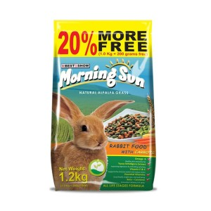 Harga Gojek Makanan Kelinci Citra Feed 25kg Pelet Bunny Pakan Rabbit 25 Kg Katalog.or.id