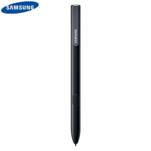 Harga 100 original samsung s pen galaxy tab s3 9 7 stylus pensil tab | HARGALOKA.COM
