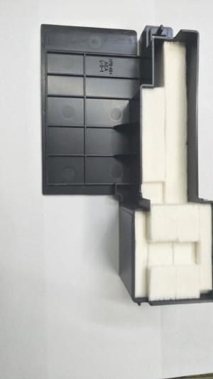 Harga cunter ink busa pembuangan tinta epson l210 l120 l300 l110 | HARGALOKA.COM