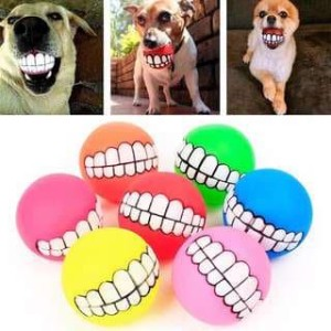Info Catnip Mainan Kucing Bentuk Bola Ball Lollipop Tikus Gosok Gigi Sehat Katalog.or.id