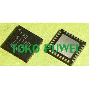 Harga Moc3063 Moc 3063 Optocoupler Opto Isolator Isolators Dip6 Dip 6 Ay58 Katalog.or.id