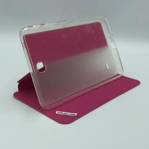 Katalog Flipkart Online Shopping Realme 3 Katalog.or.id