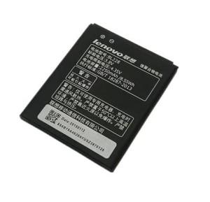 Harga lenovo battery baterai batere bl228 for a360t a380t | HARGALOKA.COM