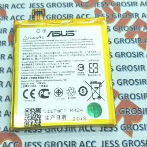 Katalog Asus Zenfone 5 T00f Katalog.or.id