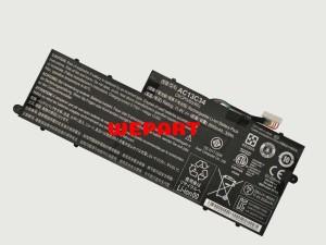 Harga original baterai laptop acer es1 111 v5 132 v5 122 | HARGALOKA.COM