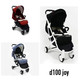 Harga stroller chris amp olins joy d 100 stroller baby travel   | HARGALOKA.COM