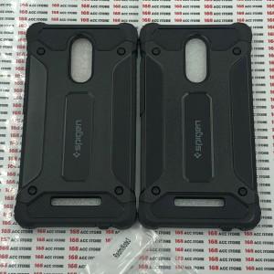 Harga Realms 3 Vs Redmi Note 8 Katalog.or.id