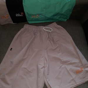 Harga celana pendek jack | HARGALOKA.COM