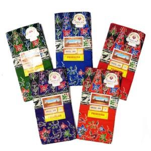 Harga sarung batik perempuan suromadu unggul jaya   warna | HARGALOKA.COM