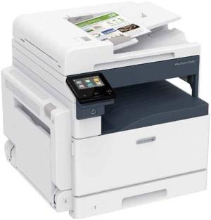 Harga mesin fotocopy fuji xerox warna dcsc 2022 | HARGALOKA.COM