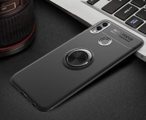 Harga casing autofocus ring magnetic case honor 8x   | HARGALOKA.COM