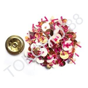 Katalog Paket Lilin Apung Sumbu Minyak Pelita Plus Pelampung Kualitas Bagus Katalog.or.id
