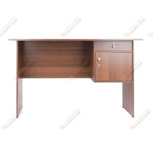 Harga meja tulis kantor 1 2 biro | HARGALOKA.COM