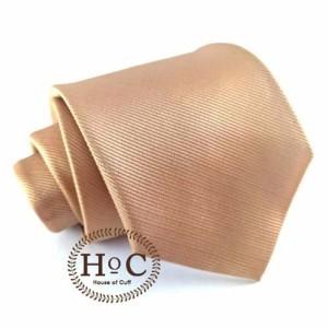 Harga bowtie dasi kupu polos motif wedding best men rose gold tie   2 | HARGALOKA.COM